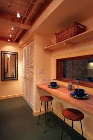 backyard cottage designs 8 best karen u0027s cottage studio with a sleeping loft images on