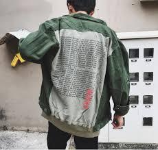 men jacket canvas clothing japanese style streetwear hip hop men jacket canvas clothing japanese style streetwear hip hop baseball bomber jacket harajuku jacket mens jaqueta masculina veste homme black leather bomber