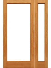 Patio Door Sidelights 44 X 80 3 8 X 6 8 44 X 80 3 8 X 6 8 Sizes