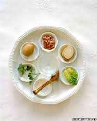 traditional seder plate inspiring designs for your passover seder plates dig this design