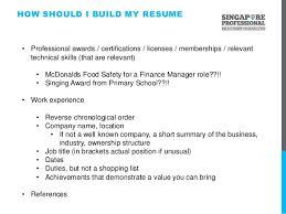 sample resume for a social worker cheap dissertation