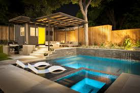 pool cabana modern google search pool cabana guest house with