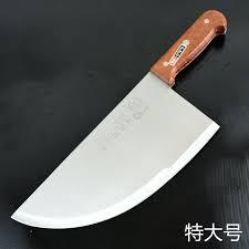 made kitchen knives knifes kitchen knives kitchen knife made