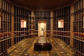 custom wine cellars va dc hdelements call 571 434 0580