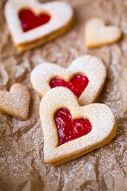 valentines day cookies s day cookie recipes that make this sweeter