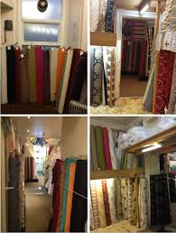 Curtain Outlets Go To The Curtain Factory Outlet Ellie Tennant