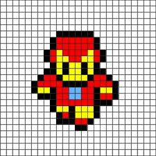 minecraft pixel art templates reptar pixel art pinterest