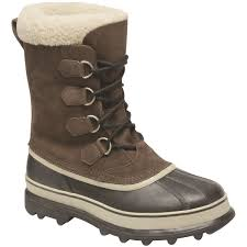 s sorel caribou boots size 9 sorel caribou waterproof 10 h pac boots gempler s