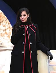 thanksgiving parade new york 2015 sofia carson at 89th annual macy u0027s thanksgiving day parade in new
