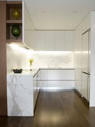 Small Modern Kitchen Design Ideas Best 20 Small Modern Kitchen Ideas Designs Houzz