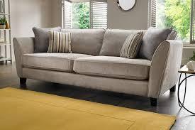 white sofa covers online centerfieldbar com