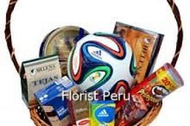 gift hers soccer gifts for him gift ideas