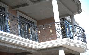 china balcony railing designs china balcony railing designs
