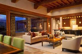 southwest home interiors southwest home interiors of exemplary contemporary southwest