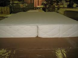 rocky mountain mattress blog blog archive 2 examples of custom