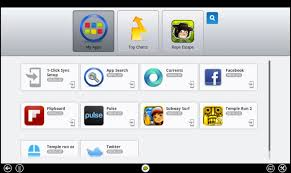 android emulator for mac use apps on mac os android emulator for mac seattlepuzzling