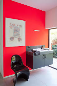 42 best iconic chairs the panton images on pinterest panton