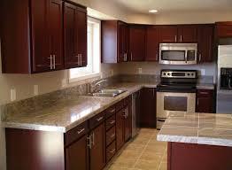 aim discount rta kitchen cabinets tags wholesale kitchen