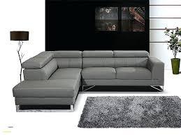 un canapé comment nettoyer un canape en microfibre comment en best of relax s