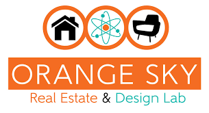 what color is orange orange sky boutique real estate forget about your parachute