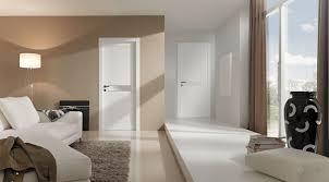 Interior Doors Solid by Contemporary Interior Door Designs Techethe Com
