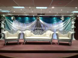 Wedding Stage Chairs Indian Wedding Stage Chair Indian Wedding Stage Chair Suppliers