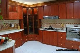 les cuisines en aluminium cuisine plusieur couleur en aluminium moderne meubles 14h21 11