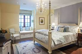 Gardner White Bedroom Furniture with Cindy Crawford Bedroom Furniture U2013 Wplace Design