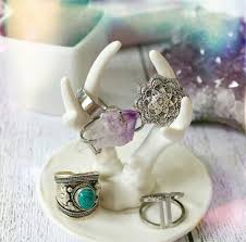 women big rings images Jewels on point clothing ring rings and tings big rings rings jpg