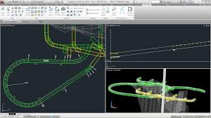 5 secret autocad hacks for mining engineers