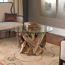 cocktail tables and end tables shop for coffee tables at modeldeco accent end tables accent