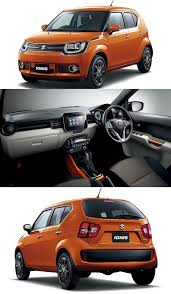 10 best maruti suzuki cars images on pinterest suzuki cars in