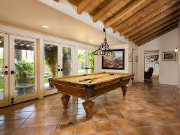 Elle Decor Celebrity Homes For Sale Clark Gable U0027s Former Palm Springs Estate Zillow Porchlight