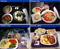 American Airlines Inflight Internet by Samsonite Blog