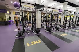 weight room floor rubber flooring weight room flooring rubber mats