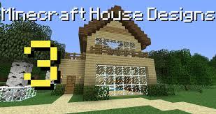 Modern Beach House by Minecraft 3 Modern Beach House Tutorial Architecture Youtube