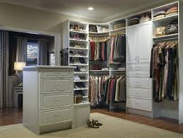 Wardrobe Storage Systems Drawers Design Is Different And Unique Built In Storage Solutions