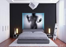 Top 10 Bedroom Designs Marvellous Design 3 Top Ten Bed Designs 10 Best Room Home Array