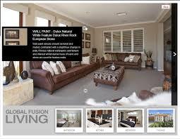 Help With Interior Design metricon our nolan metricon blog page 2