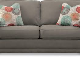 Apartment Sofa Sectional by Apartment Size Sofas Discount Click To See Sofas And Sectionals