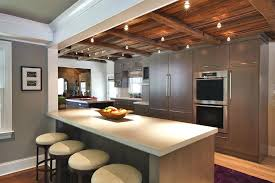 Flush Mount Fluorescent Kitchen Lighting Kitchen Ceiling Lights U2013 Subscribed Me