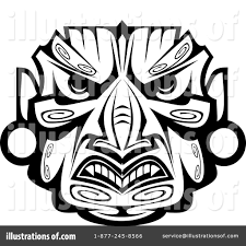 african mask coloring pages 13 images of ethiopian african mask coloring pages african mask