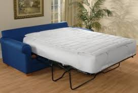Sleeper Sofa Mattresses Replacement Best Sleeper Sofa Mattress Living Room Windigoturbines The Best