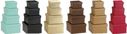 luxury gift boxes wholesale luxury gift boxes luxury rigid
