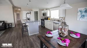 skyline manufactured homes floor plans palm haven 3410 ct by skyline homes