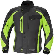 motorcycle jacket store büse motorcycle kids clothing jackets store büse motorcycle kids