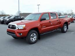 toyota v6 2015 toyota tacoma v6 sr5 4x4 double cab start up tour and review