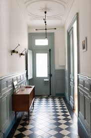 55 best enfilade images on pinterest french interiors interior