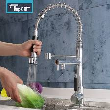 kitchen faucets uk kitchen taps ebay