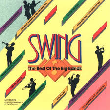 best of swing swing best of the big bands various artists songs reviews